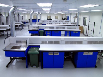 main-laboratory-at-international-paint-pte-ltd-year-2010-pics-23